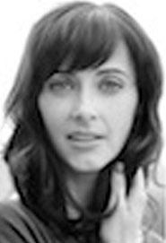 headshots_Sarah_Milici