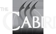 Cabiri